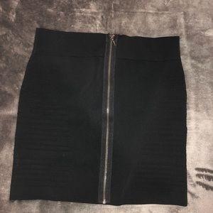 **2 FOR 20$** Rock & Republic Skirt